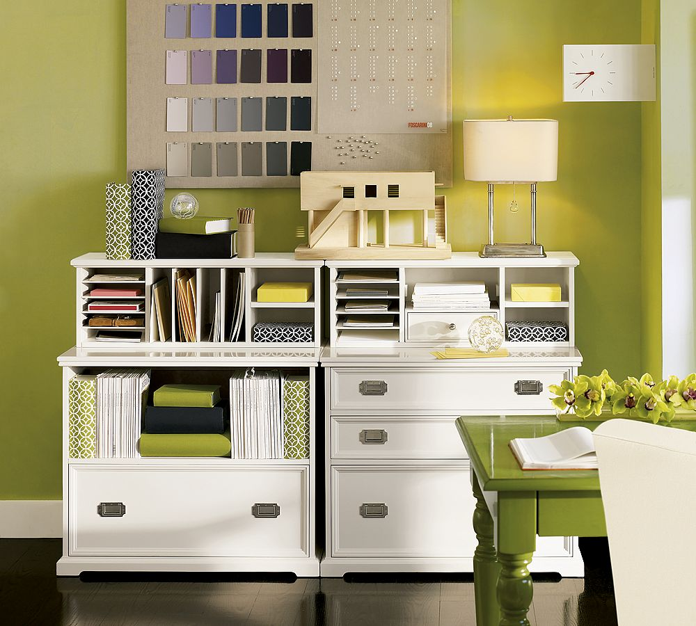 Do it yourself storage gallery of do it yourself home excellent elegant stylish diy storage ideas with do it yourself storage solutioingenieria Gallery