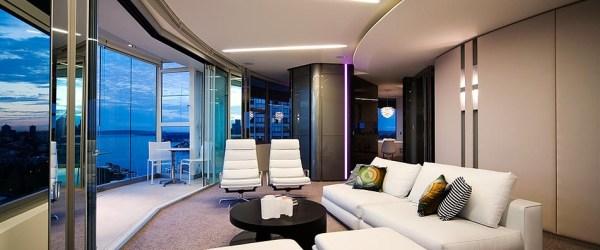 DIY Awesome interior design