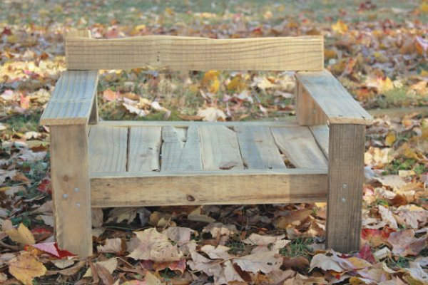 easy pallet recycling tips