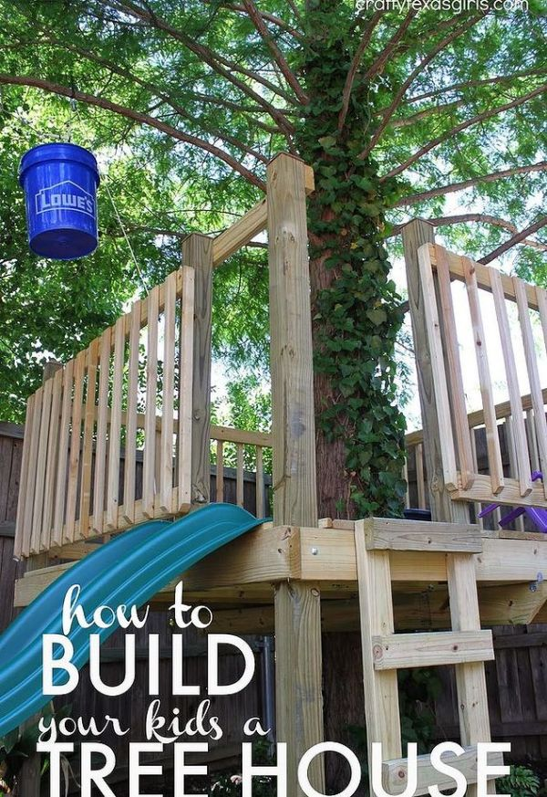 DIY awesome pallet recycling tips