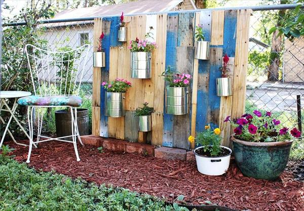 awesome home gardening ideas