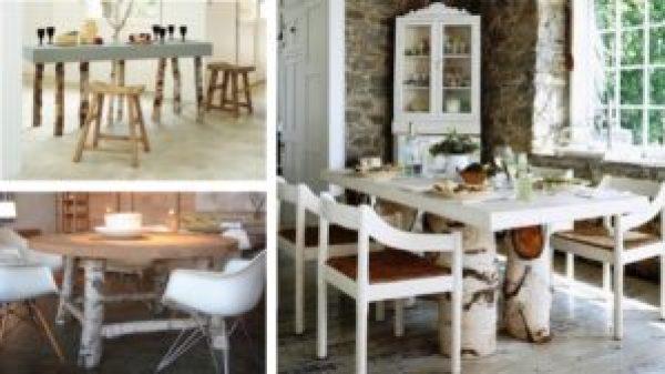awesome interior designs ideas