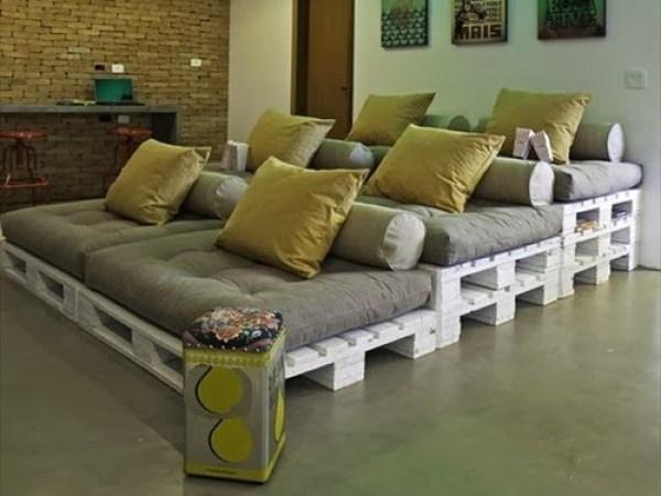 pallet-furniture-ideas-_12