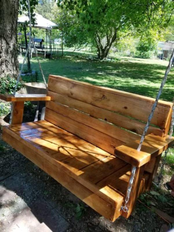 1001pallets.com-swing-i-made-for-mothers-day-2-440x587