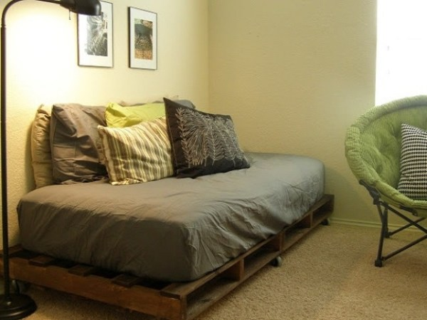 daybed7
