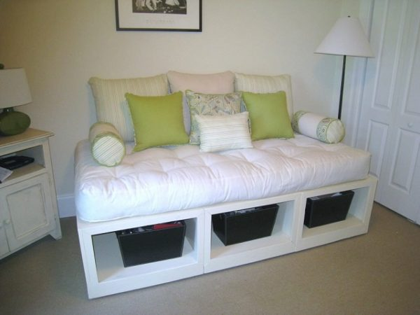 daybed8