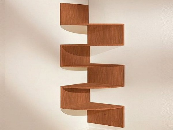 shelf9