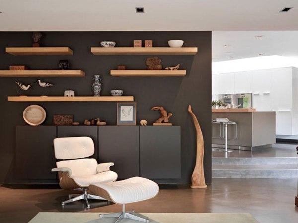 shelf8