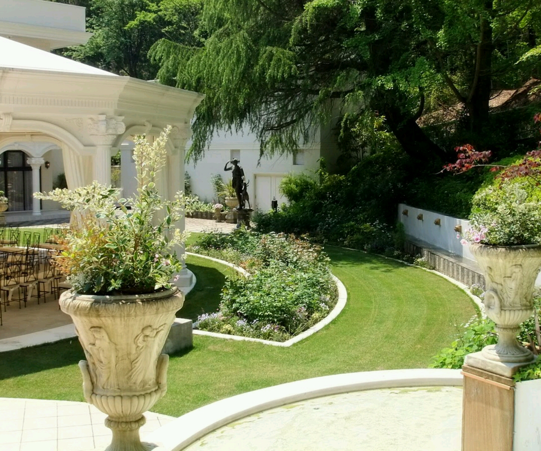 Innovative Modern Home Gardening | EASY DIY and CRAFTS