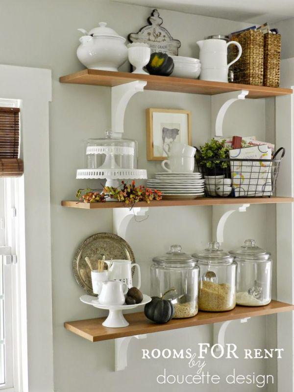 build your own kitchen pot