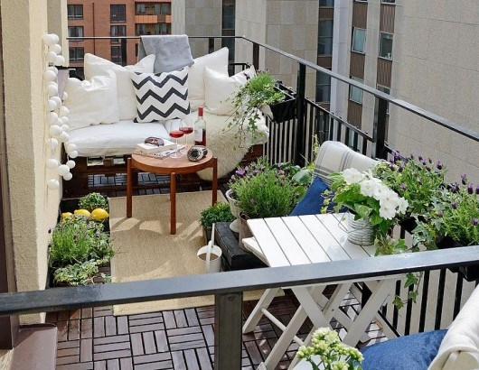 Awesome balcony gardens ideas easy diy and crafts awesome balcony gardens ideas solutioingenieria Gallery