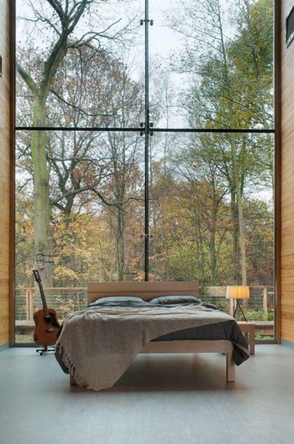 diy bedroom decor ideas for teen