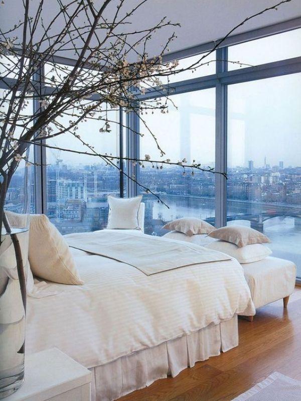 DIY cool room decor plans
