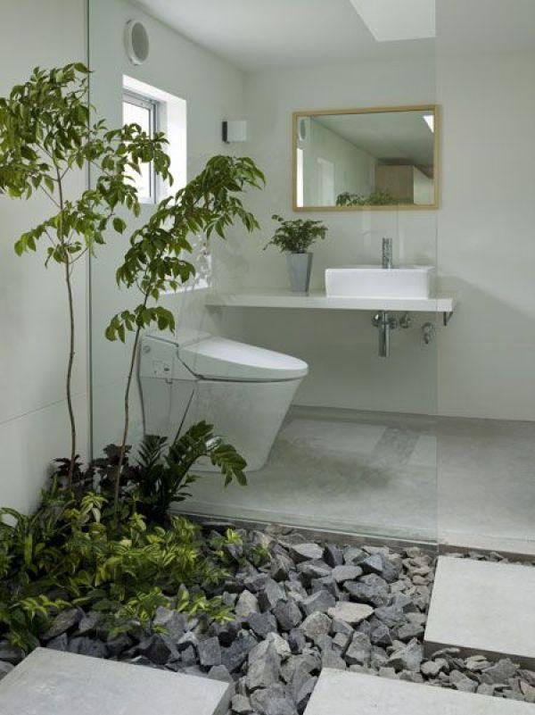 mini indoor gardens ideas