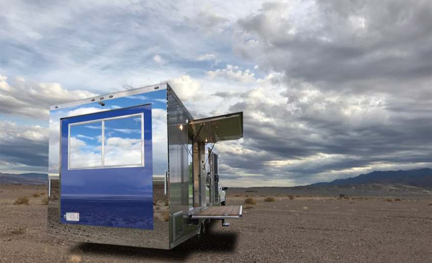 off grid living shelters