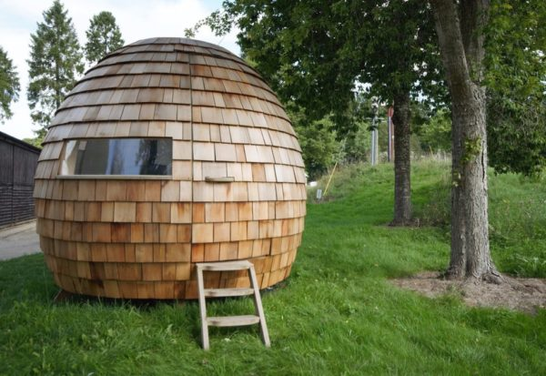 cheap pod for sale in UK