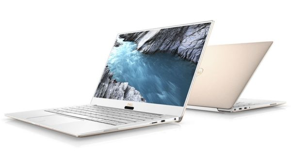 dell latest laptop models
