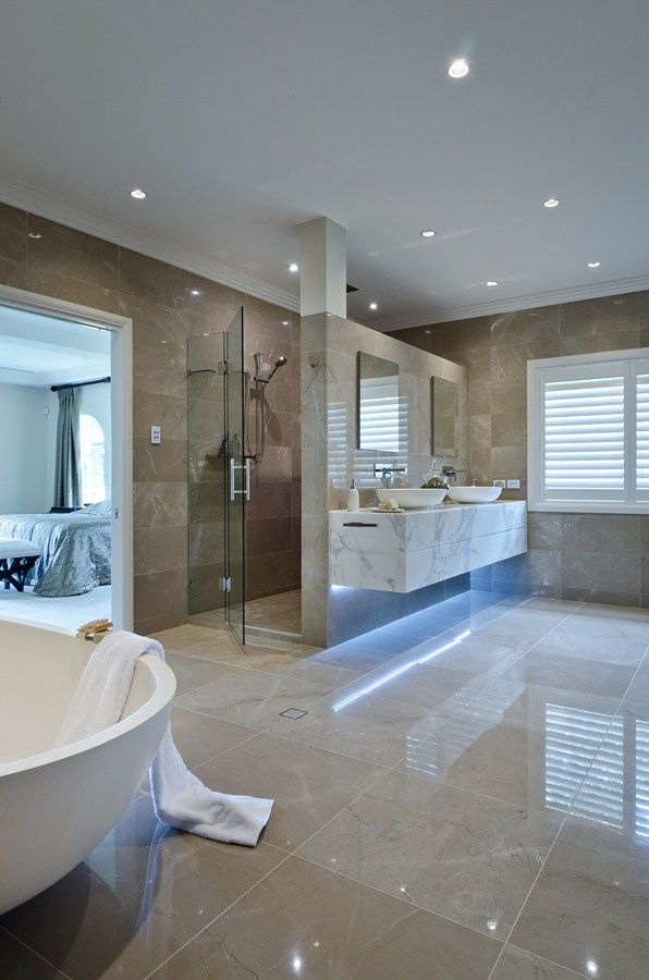 superb bathroom designs