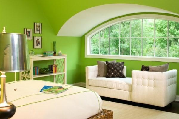 DIY go green ideas