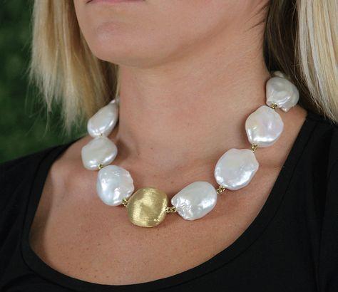 Cool handmade jewelry ideas easy diy and crafts cool handmade jewelry ideas solutioingenieria Images