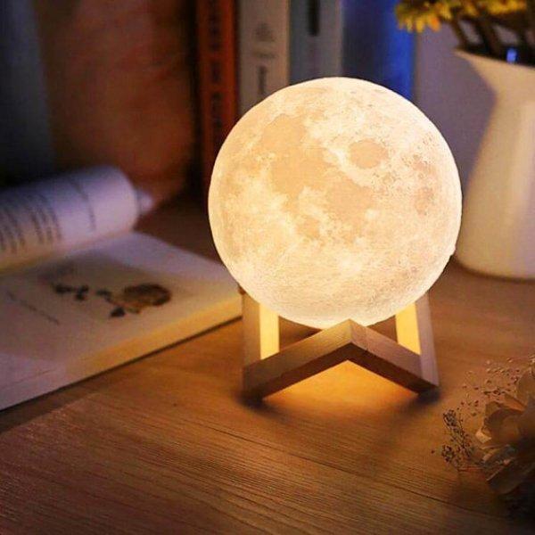 DIY lantern ideas