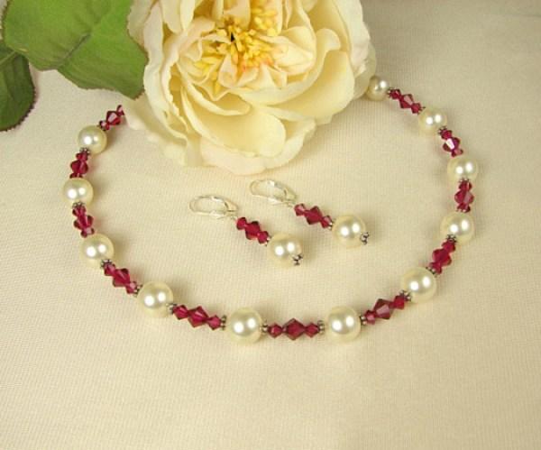 best wedding jewelry diy