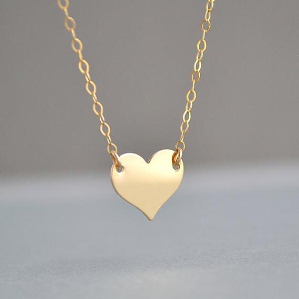 diy bridal necklace