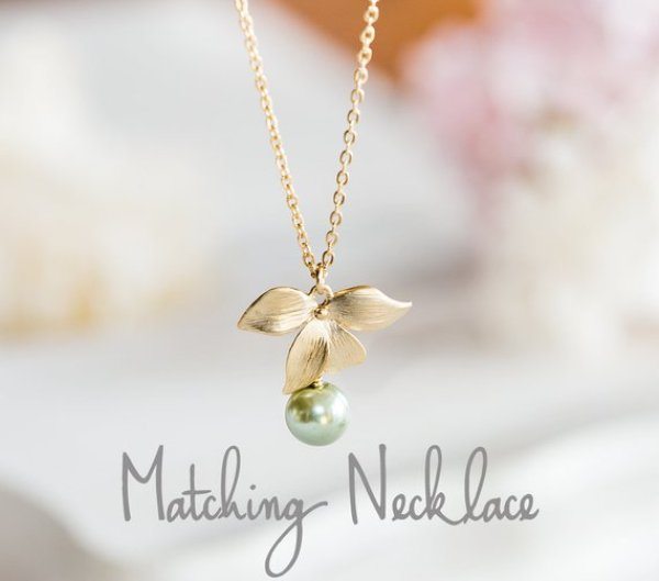 CRAFTS YOUR OWN JEWELRY