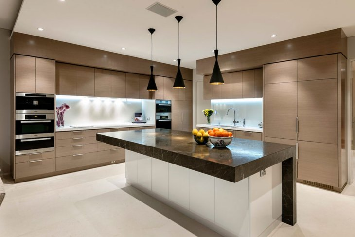 Wonderful-Examples-Of-Kitchen-Makeover