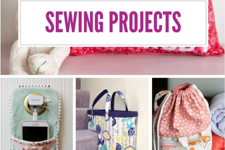 DIY-Sewing-Projects