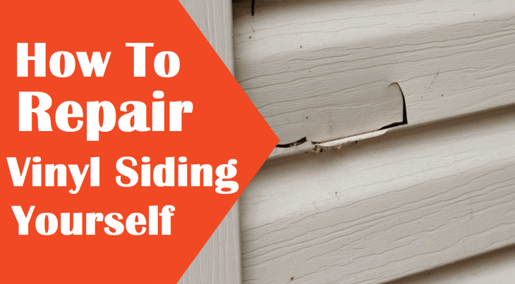 HOW-TO-REPAIR-VINYL-Siding