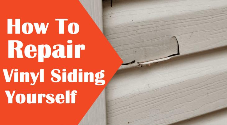 HOW-TO-REPAIR-VINYL-Siding