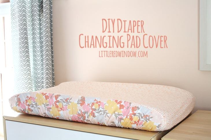 diy_changing_pad_cover