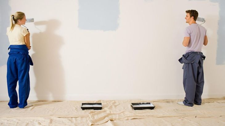 5 money saving home renovation projects