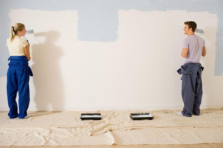 5 money saving home renovation projects