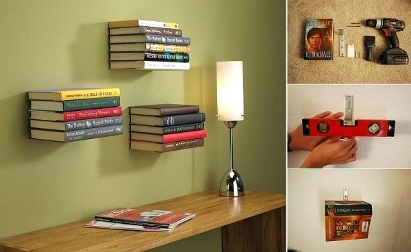 how-to-make-an-invisible-bookshelf-diy