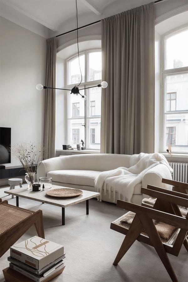 popular interior designs 2019