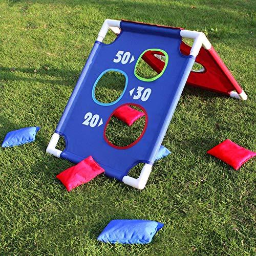 lawn games kids