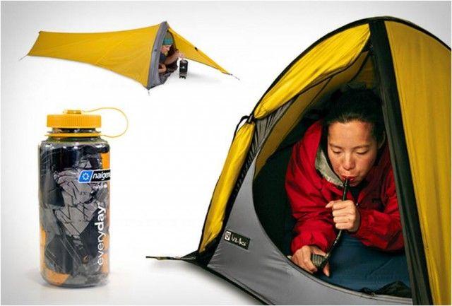 Gogog Elite Tent