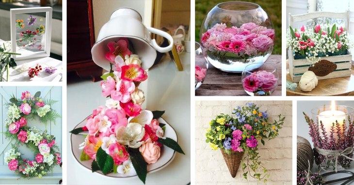 creative-flower-decoration-ideas