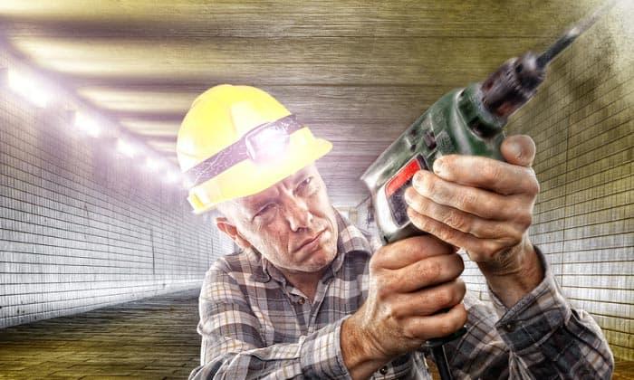 best-headlamp-for-work