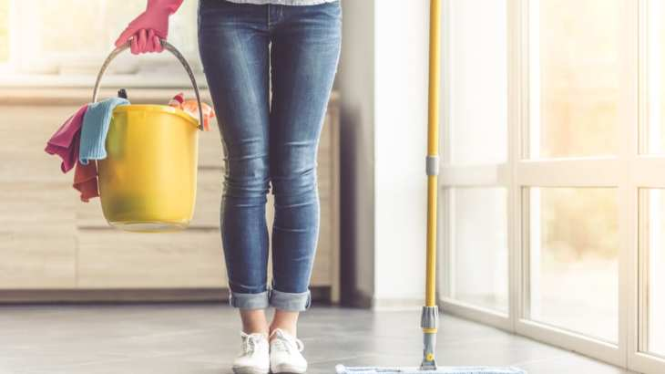 house-cleaning-coronavirus-services