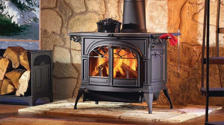 Gas and Electric Fireplace Safety