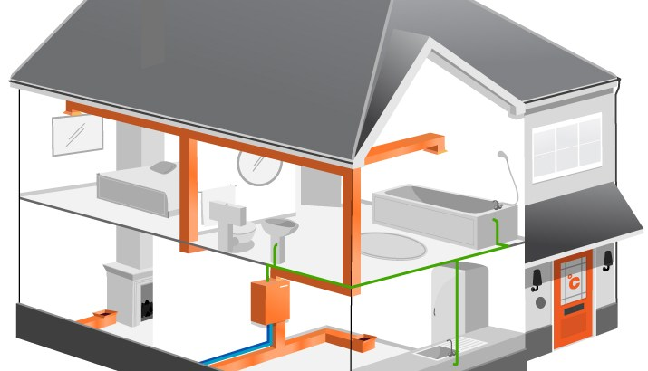 heating-systems-for-home