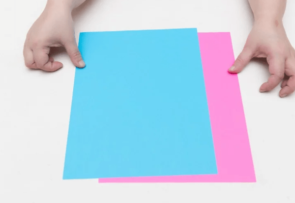 DIY Card Ideas