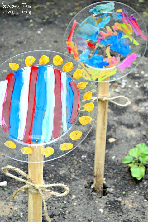 Child Craft Gift Ideas