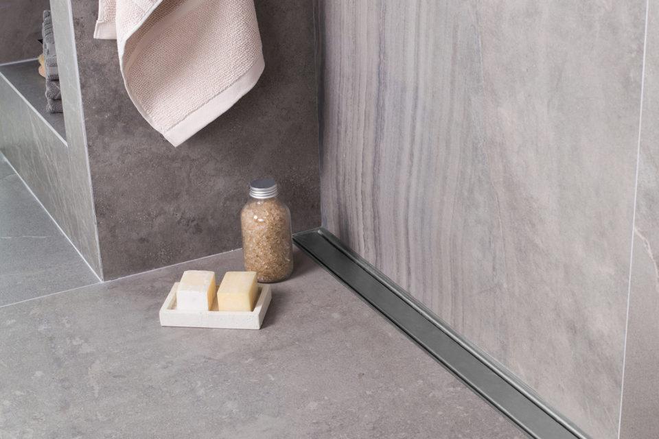 choosing the best linear shower drain