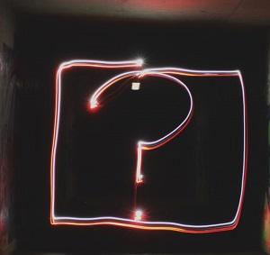 Skip Hire FAQs