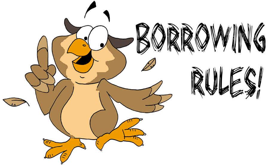 borrowing.jpg (900×553)