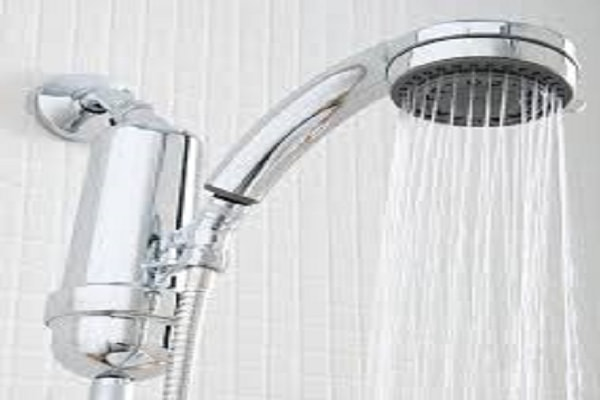 best shower filters 2018